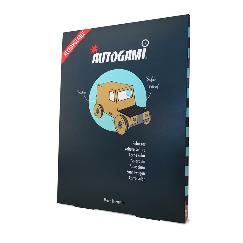Autogami litogami lit5auto concept store street art for 3 fenetres marseillais