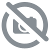 RUBIC CUBE TRIANGLE